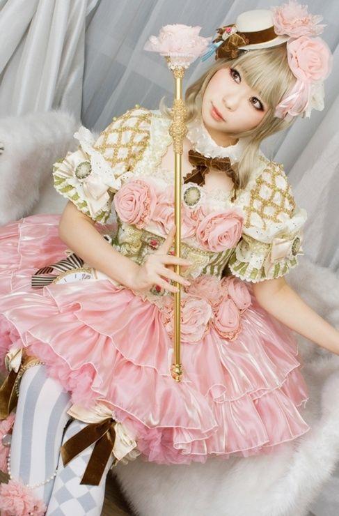 Resultado de imagem para lolita