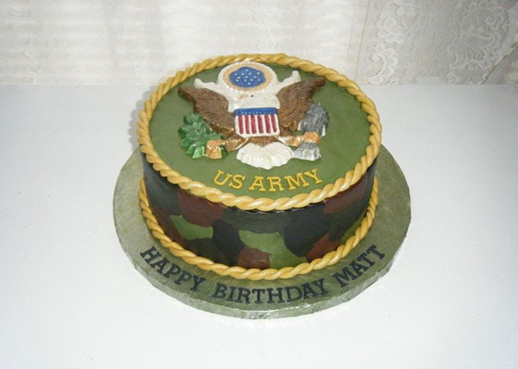 army mp birthday