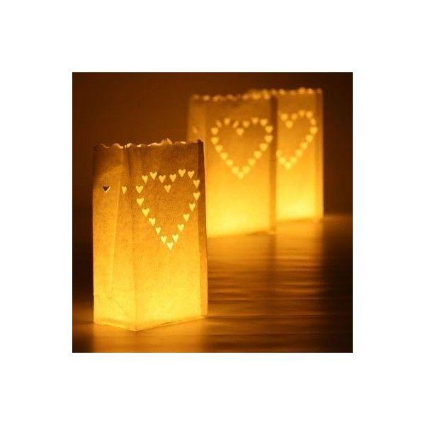 1000 id 233 es sur le th 232 me lanternes de sac en papier sur mariage de pan
