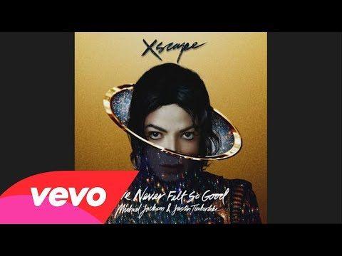 "Michael Jackson - ""Love Never Felt So Good"" feat. Justin Timberlake Single - Listen here --> http://beats4la.com/michael-jackson-love-never-felt-good-feat-justin-timberlake-single/"