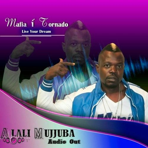 Live your dreams music *superstar* facebookpage @mafia1 tornado instagram@mafia1 tornado