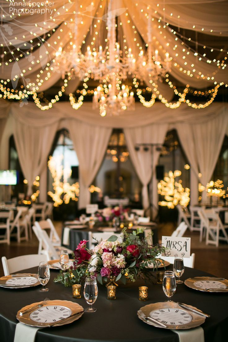 365 Best Images About Wedding Reception Ideas On Pinterest