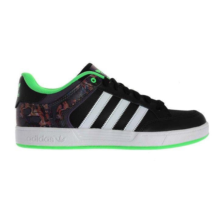 Adidas Originals Varial Low (C76969)