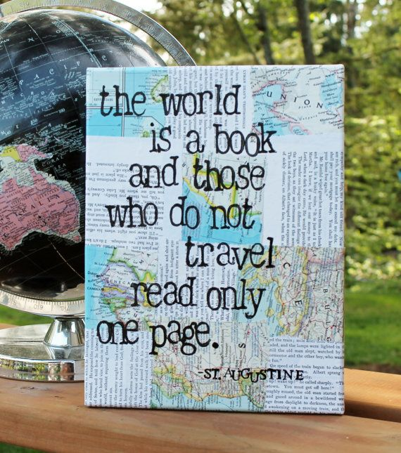 Quotes About Vacation With Family: 15 Best Ceramics Images On Pinterest