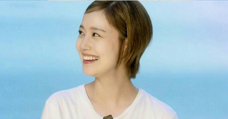 Swan ~ Miss #MoonChaeWon