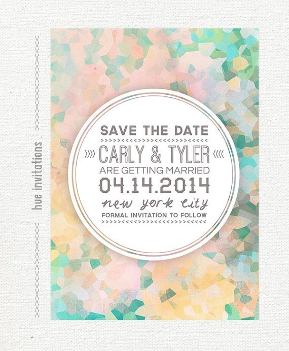 47 best images about save the date cards on pinterest for Digital wedding invitations