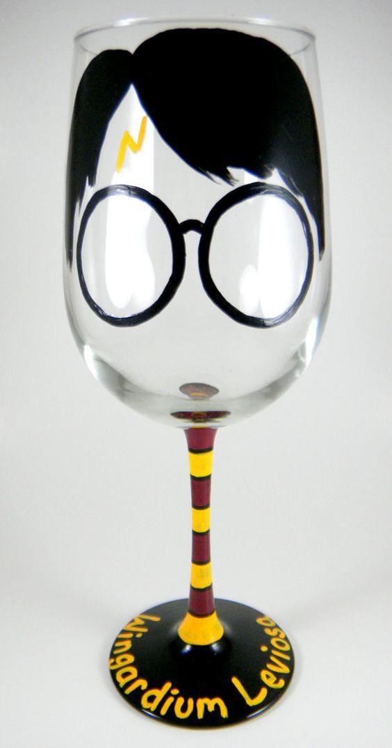 Superb The 25+ Best Decorated Wine Glasses Ideas On Pinterest | Decorating Wine  Bottles, Decorative Wine Bottles And Painting Wine Bottles