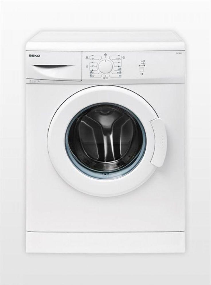 Tulajdonságok: Energiahatékonyság: A+ Túlcsordulás biztonság Kapacitás (kg) 5 Főbb jellemzők Zajszint-Mosás/Centrifugálás (dB) 60/72 Labda rendszer Elektronika típus Led Vezérlőrendszer Neva N.Címke Szín Fehér Kapacitás (kg) 5 Elülső ajtó színe Fehér ...