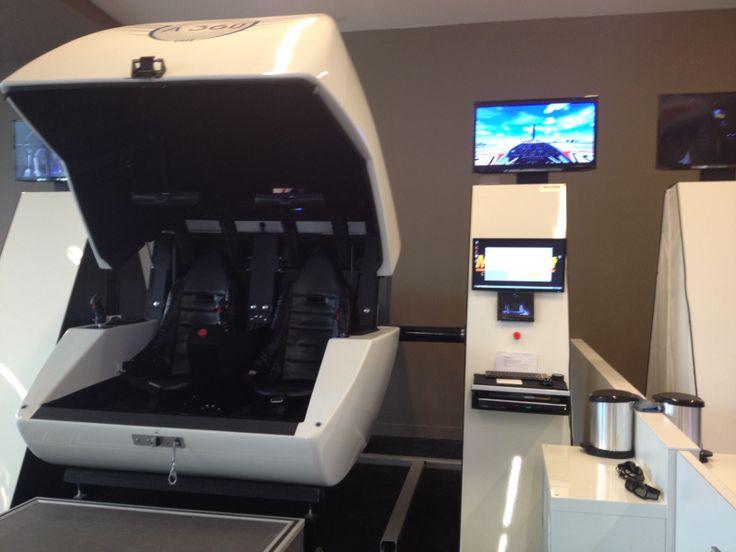 les 25 meilleures id es de la cat gorie simulateur de vol sur pinterest simulation gifs et pc. Black Bedroom Furniture Sets. Home Design Ideas
