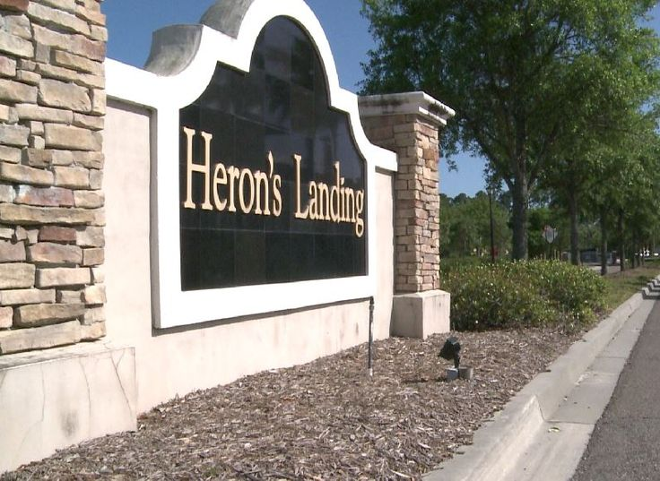 JACKSONVILLE, Fla.—After four years of litigation and an epic 38-day trial, a jury found America's largest homebuilder was negligent when it built the Jacksonville community of Heron's Landing.