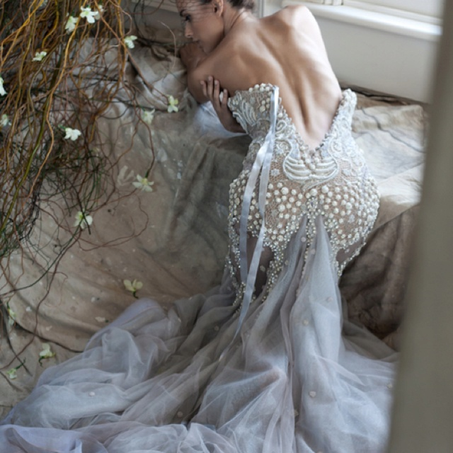 J Aton Couture Hand Made Rebecca Twigley Wedding Dress: 17 Best Images About J'adore J'Aton On Pinterest