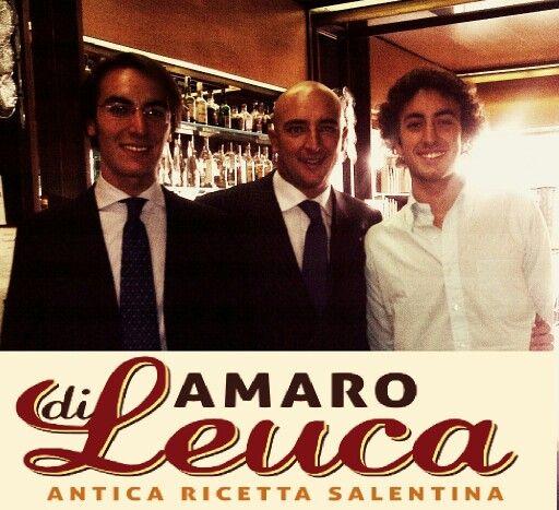 https://www.facebook.com/dileuca #cantinescattaglia  #cantine #negroamaro #primitivo #zinfandel #wine #vinho #sea #amarodileuca #leuca #amaro #elisir #salento #puglia #barocco #gallipoli #otranto #lecce #grecia #salentina #pizzica #taranta #torrepaduli #maldive #pescoluse #ugento #hotel #casarano #resort #wellness #polignano #alberobello #locorotondo #cisternino #messapi #egnazia #caffe #quarta #savelletri #chardonnay #verdeca #roma #bari #rimini #movida #coupon
