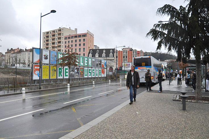 Reframe - Trafik.fr