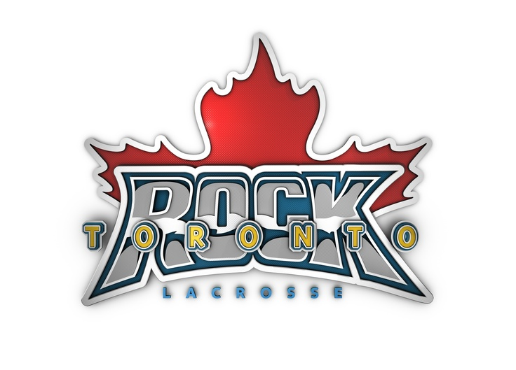 Come cheer on the Toronto Rock at the Air Canada Centre! Check out the schedule and get your tickets today!
