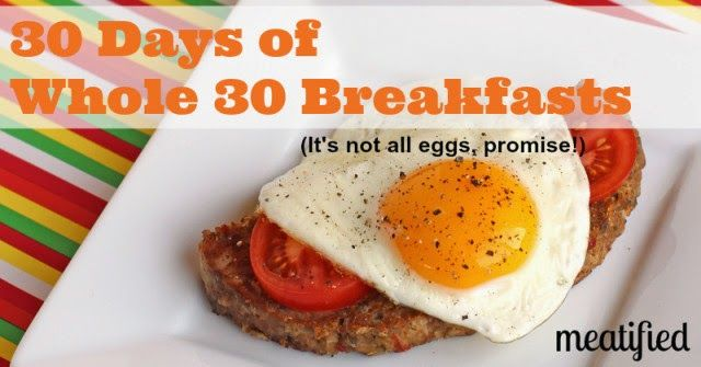 Sassy Style: 80 Awesome Whole 30 Recipes that you will love
