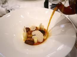 「フランス料理コ...」の画像検索結果