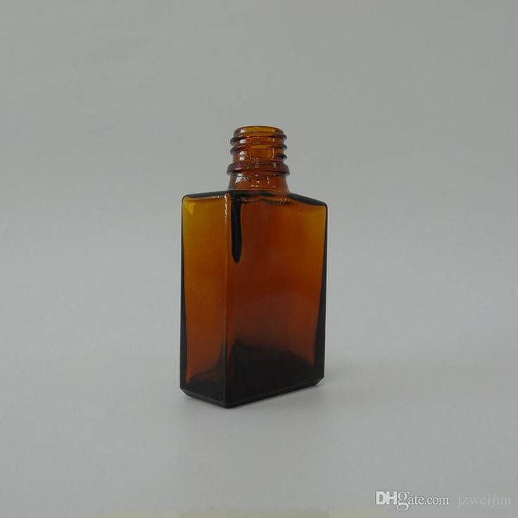Wholesale plastic bottles wholesale,wholesale bottlesand blue glass bottles including the fantastic brown amber bottle flat square shape glass dropper bottles 30ml spray perfume bottles with tamper evident cap offered by jzweijun are for sale at a low price. It is the high time for shopping.