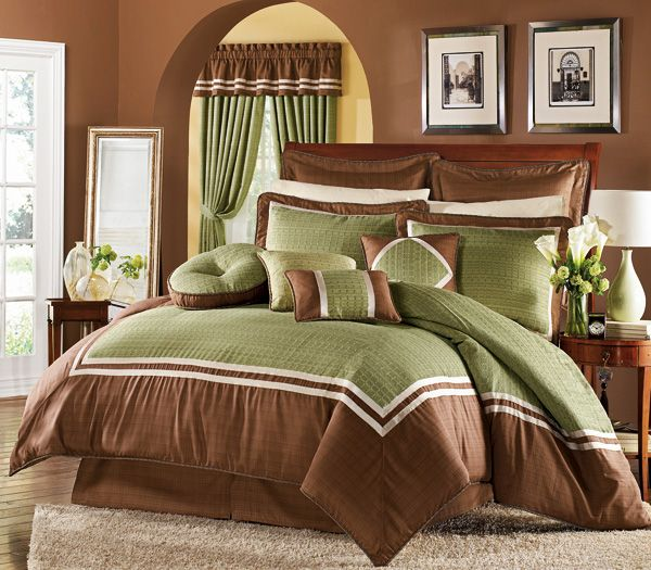 What Colors Are Good For A Bedroom: 1000+ Ideas About Good Color Combinations On Pinterest