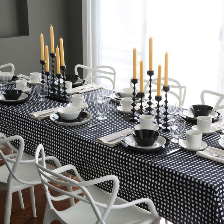 25 best ideas about Ikea kitchen accessories on Pinterest