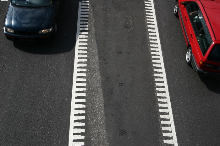 Wisconsin DOT Announces January Spike in Traffic Deaths