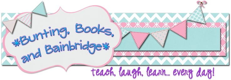 Daily Five  *Bunting, Books, and Bainbridge*: Daily Five Mini-Lessons: How they look in Room 10