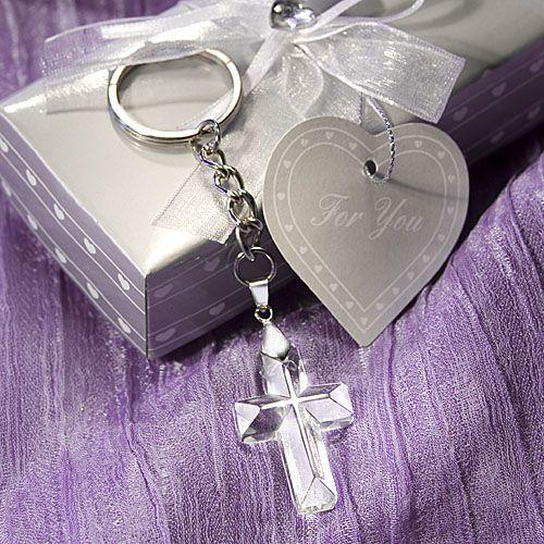 Mejores 20 imgenes de destapadores en pinterest bodas bodas choice crystal cross key chains give your guests a spiritual remembrance of a blessed day souvenircruz de cristalprovisiones de fandeluxe Images