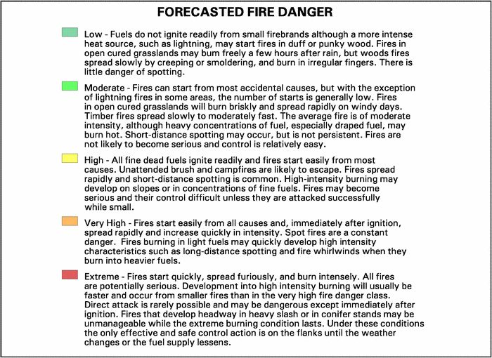Best Fire Friendly Calif  Images On