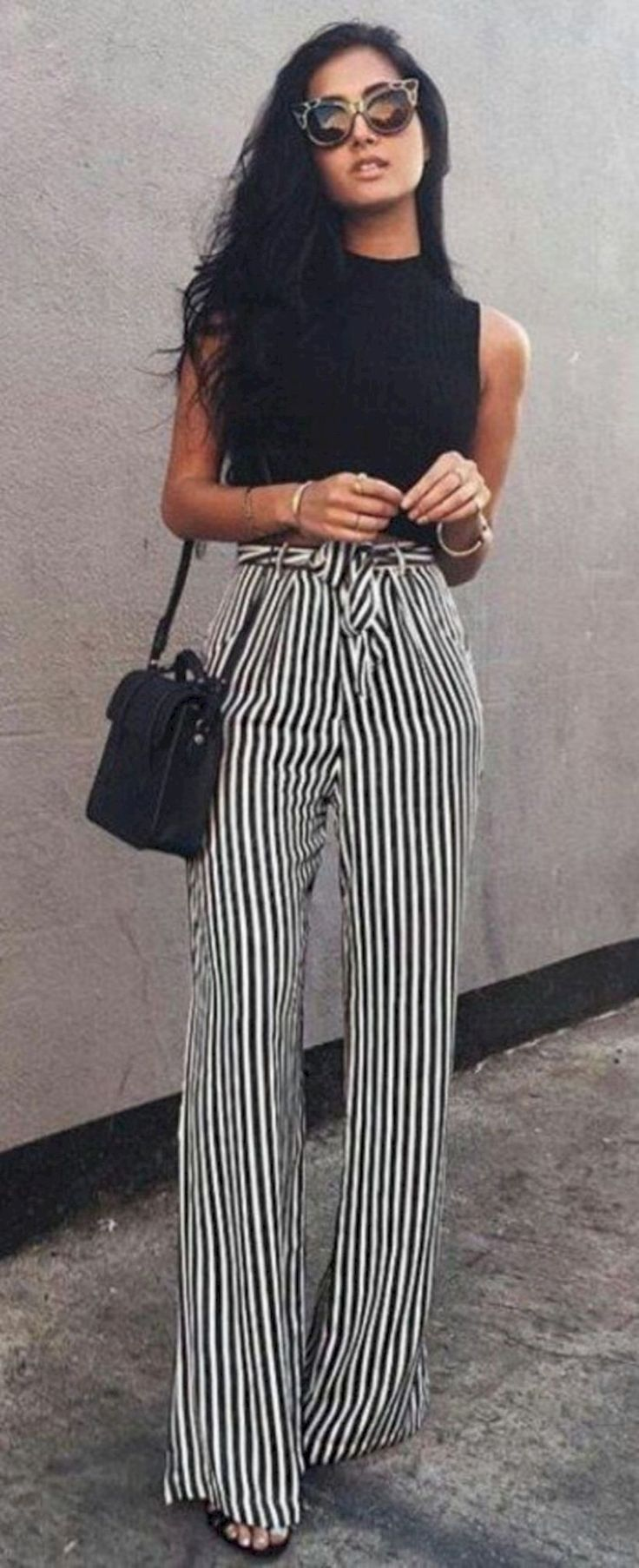 30 Classy Women Outfits Ideas For Summer 2