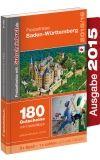 http://www.gutscheinbuch.de/shop/freizeitreise