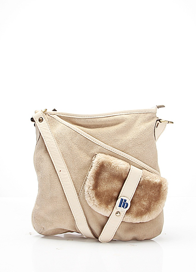 Housebags Çanta Markafoni'de 459,99 TL yerine 79,99 TL! Satın almak için: http://www.markafoni.com/product/2952856/