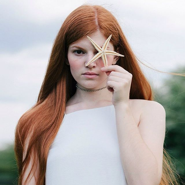Beautiful And Extra Ordinary Picture: 1000+ Images About Extraordinary Redheads & Gingers On