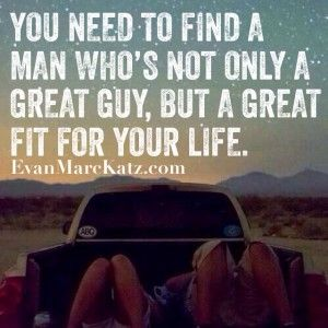 ideas about Right Guy on Pinterest   Godly man  Godly man