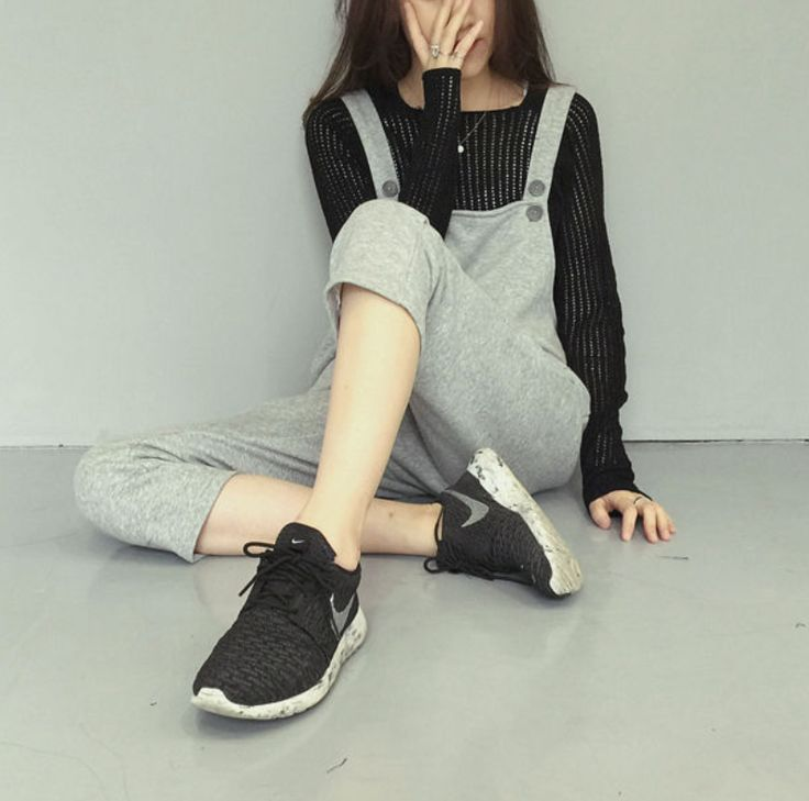 252 best yesstyle i pants and jeans images on pinterest