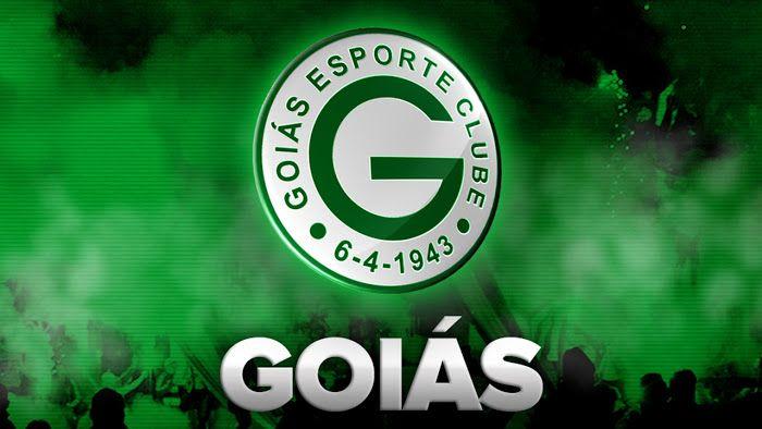 Jogo do Goiás Ao Vivo - Veja Ao Vivo o jogo de futebol do Goiás através de nosso site. Todos os jogos do Goiás Ao Vivo você assiste aqui...