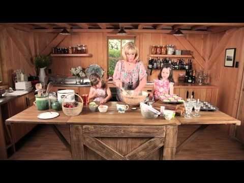 Mejores 7 imágenes de annabelle langbein kitchen en Pinterest ...