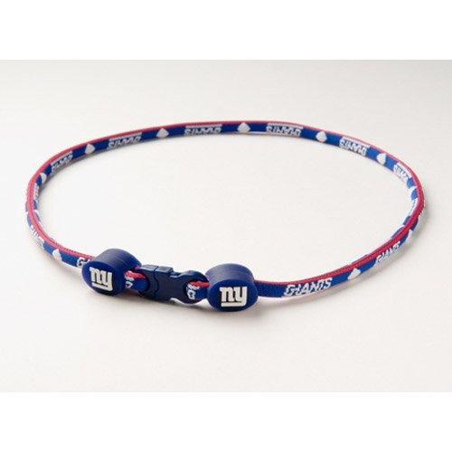 Eagles Wings New York Giants Youth Titanium Necklace http://alcoholicshare.org/