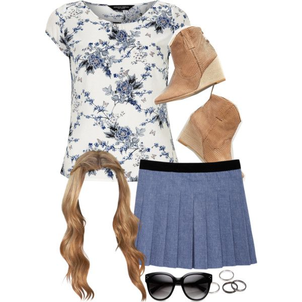 1000 Ideas About Zoo Outfit On Pinterest Simple Summer