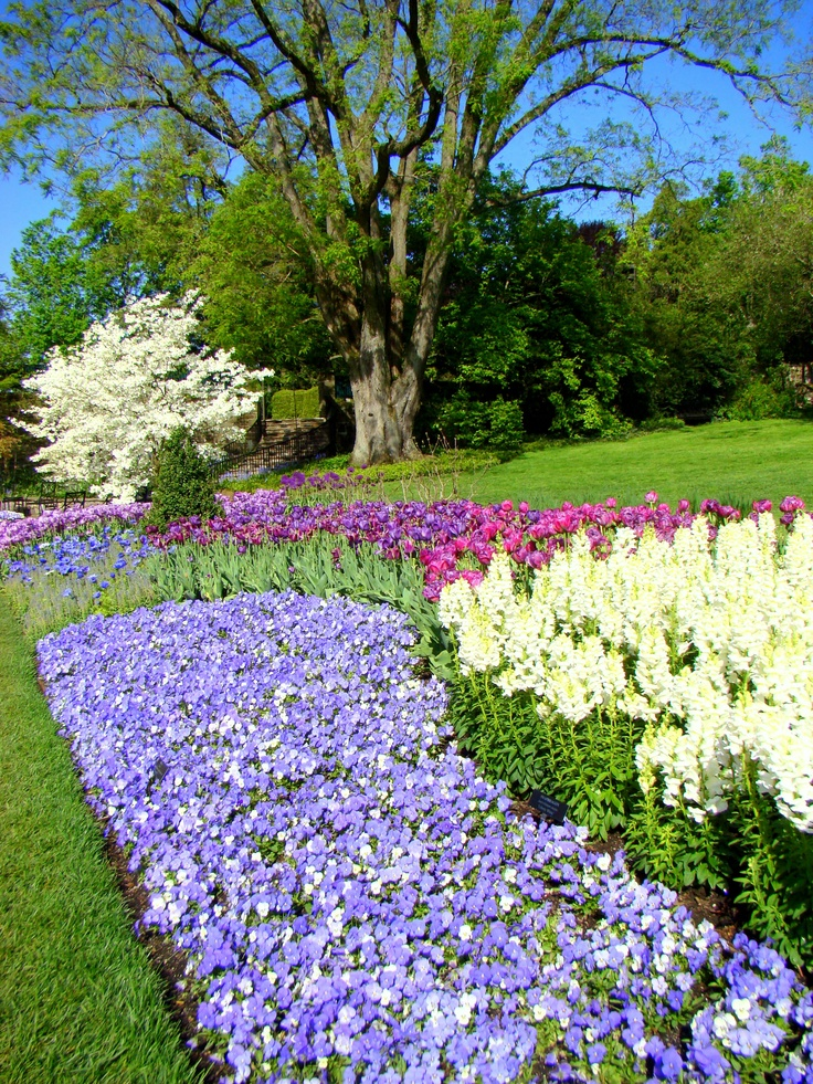 Top images about longwood gardens coupons - Best selected images ...