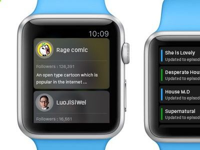 Tips For Choosing Smartwatch Apple Watch - If you want to buy a smartwatch and you do not know which one, you need to review well not only the prices, but also which one is right for you. To do this, we give you useful tips to make the best choice.