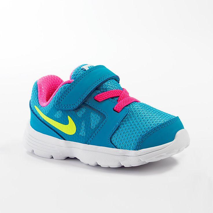 Nike Roshe Courir Penske Desportivo Bazar