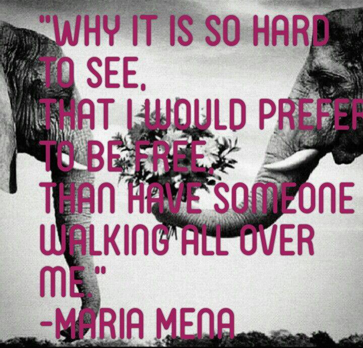 Lyric illusions lyrics : 26 best Maria Mena images on Pinterest | Maria mena, Lyrics and ...