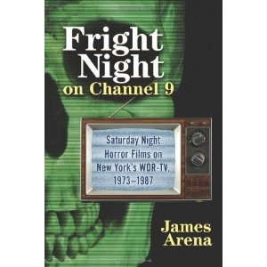 16 best books worth reading images on pinterest books to read fright night on channel 9 saturday night horror films on new yorks wor tv fandeluxe Image collections