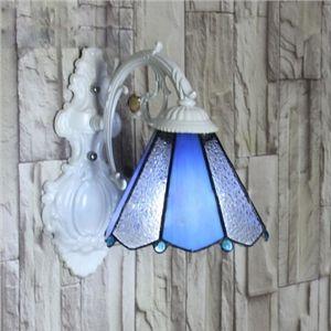 les 25 meilleures id es de la cat gorie parapluie bleu sur pinterest jolis motifs le. Black Bedroom Furniture Sets. Home Design Ideas