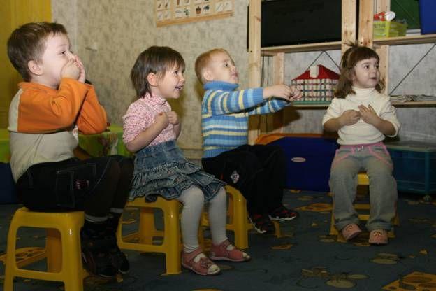 Методика Железновых примеры поурочных планов для педагогов организационные и методические принципы проведения занятий в детско-родительских группах - Документ