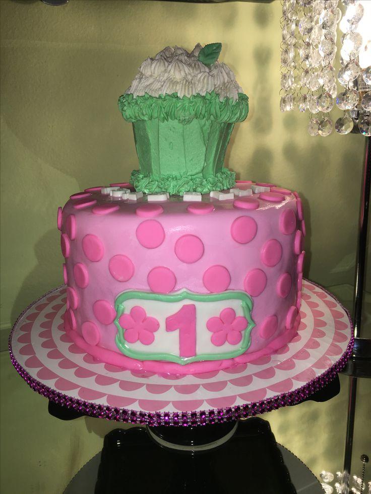 1 year old birthday cake cake 1 year old birthday cake
