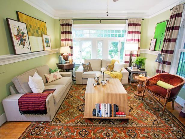 36 best living room ideas images on pinterest