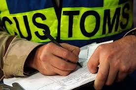 Customs Broker Laredo - Contact At (956) 717-9707