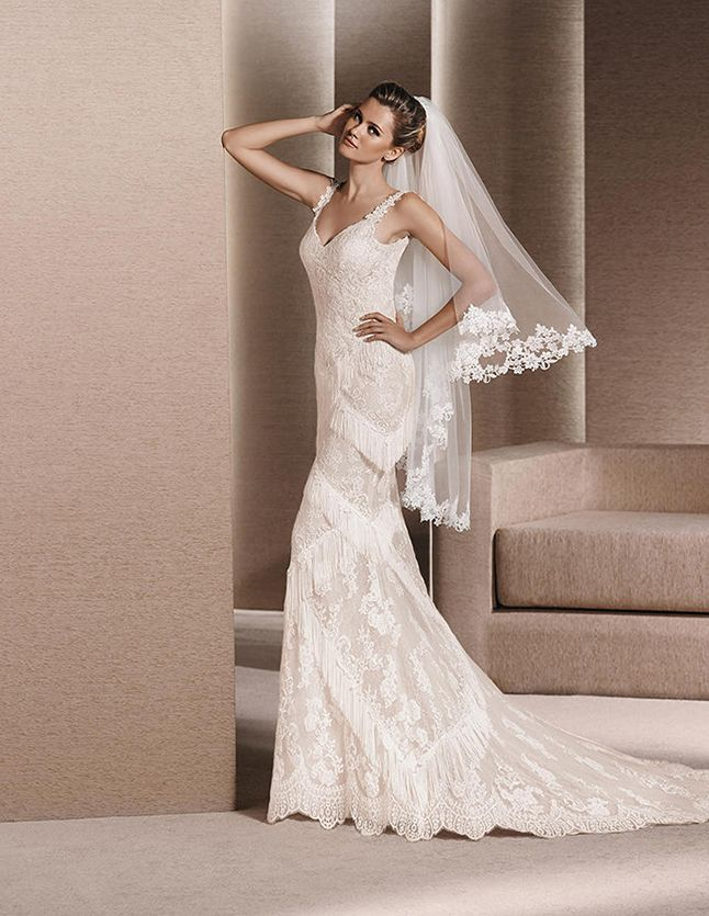 wedding dresses san antonio texas