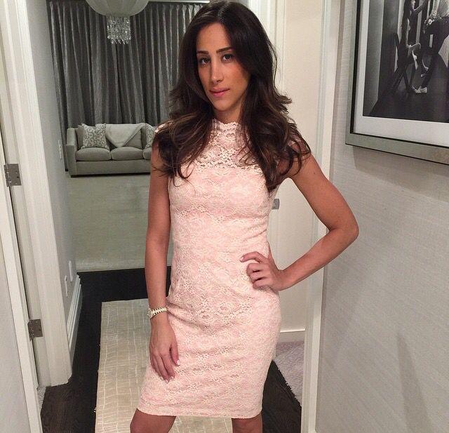 1000+ Images About Danielle Jonas On Pinterest
