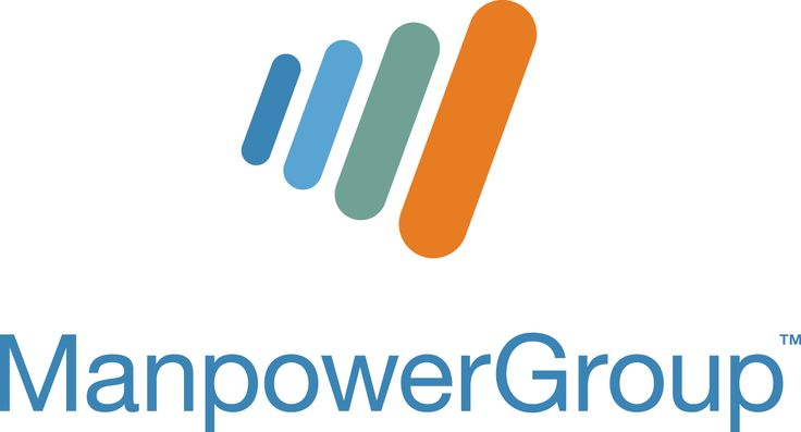 Manpower Group - Top Ten Finalist in the Services sector